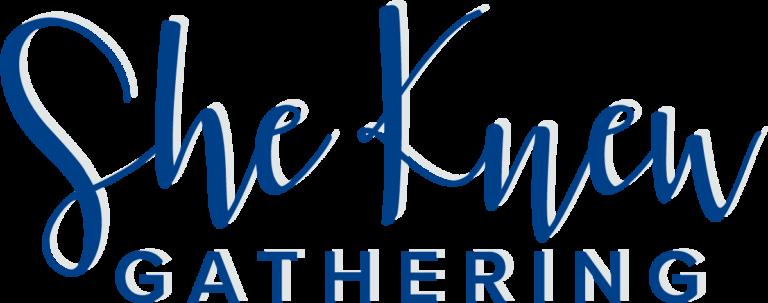 sheknew-logo